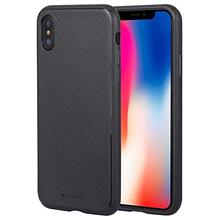 Goospery Style Luxury iPhone X / XS Protective Back Case Cover