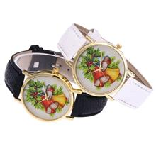 Top Brand Lady's Belt Quartz Watch Business Lady Watch Christmas Gift ..
