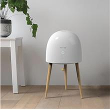 2.5L Air Humidifiers Aroma Essential Oil Diffuser Aromatherapy for Hom..