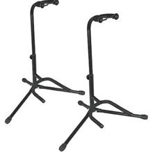 Guitar Stand (2pcs Promotion Price)