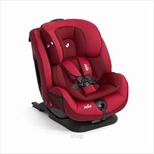 Joie Stages FX Lychee Car Seat For 0-7 Years (0kg-25kg))