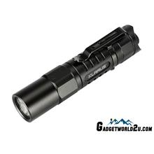 Klarus XT1A 2018 CREE XP-L HD LED 1000L Rechargeable Flashlight