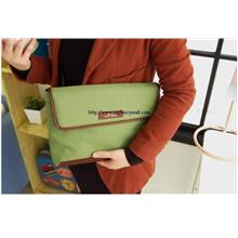 01305 Korean Explosion models IPad Package / Function Pouch Bag