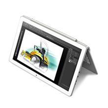 ALLDOCUBE iWork 10 Pro 2 in 1 Tablet PC 10.1 inch Windows 10 + Android 5.1 Int
