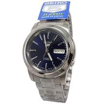 SEIKO 5 Automatic Sports SNK793K1 SNK793 Mens Watch 2eb9d0bf6d