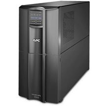 APC 3000VA USB & SERIAL 230V SMART UPS WITH LCD (SMT3000I)
