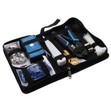 Professional Network Computer Maintenance Repair Kit 568 Net Pliers / ..