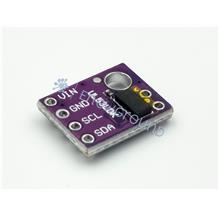 Time of flight distance sensor module (GY-530 VL53L0X)