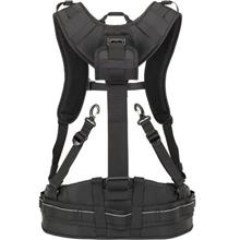 LOWEPRO S&F Technical Harness with DELUXE TECHNICAL BELT