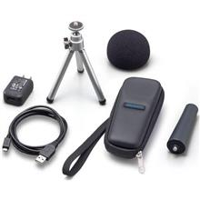 Zoom H1n Handy Music Sound Recorder Accessory Package APH-1n APH1n