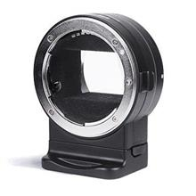 Auto Focus Mount Adapter for Nikon Lens to Sony Camera Viltrox NF-E1