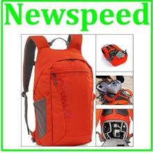Lowepro Photo Hatchback 16L AW Camera Travel Backpack (Pepper Red)