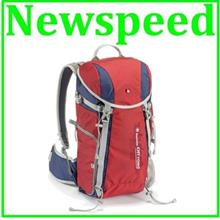 Manfrotto Offroad Hiker Backpack 20L Red MB OR-BP-20RD