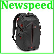 Manfrotto Pro Light Camera Backpack RedBee 210 MB PL-BP-R