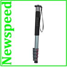 Light Weight Travel Monopod for Camera NT-M126A