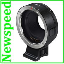 Canon EOS M Mount Adapter EF Mount Adapter EF-EOS M