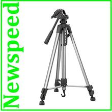 New Full Size Tripod For DSLR Digital Camera Camcorder Video T65