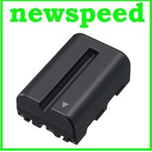 Grade A NP-FM500M Rechargeable Li-Ion Battery for Sony A99 A57 FM500H