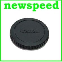 New Compatible Canon EOS Body Cap for Canon EOS Digital Camera