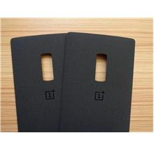 ONE PLUS TWO StyleSwap Cover 1+2 BACK COVER ONEPLUS 2 BATTERY COVER