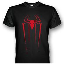 The Amazing Spider-Man Mural T-shirt