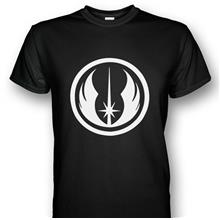 Star Wars The Jedi Order T-shirt
