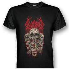 Blood Bath T-shirt DG14