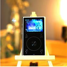 (PM Availability) Fiio X1 II / X1 2nd Gen Portable Music Player DAP