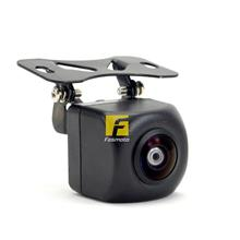 Kennon KPE-168 High Quality Night Vision 170 Degrees Wide View Rear Or