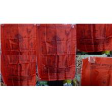 ALL ROUNDER FORTUNE  YANT  CLOTH