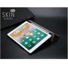DUX DUCIS Apple iPad 9.7 2018 Case Cover Casing With Pencil Holder