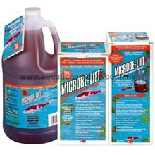 MICROBE-LIFT PL Beneficial Bacteria (16oz)