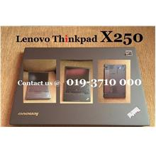 IBM LENOVO THINKPAD X250 Intel Core i5-5300u/4G/500G-HD/12.5'TN/W7P