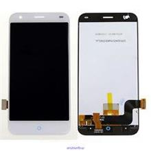 ZTE Blade S6 T912 A130 Display Lcd Digitizer Touch Screen