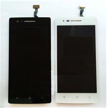 Oppo 3000 Mirror 3 R3006 5 A51 A83 Display Lcd Touch Screen Digitizer