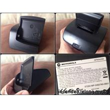 **incendeo** - Original MOTOROLA Phone USB Cradle SPN5420A