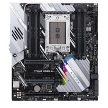 ASUS Motherboard AMD TR4 X399-A PRIME X399-A