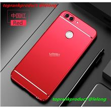 Huawei Honor 9 / Lite Baby Skin Hard Back Armor Case Cover Casing