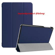 Asus Zenpad 3S 10 LTE Z500KL Flip Stand PU Leather Case Cover Casing
