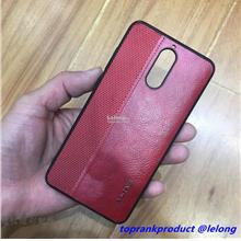 G-Case Huawei Mate 9 / Pro Leather TPU Back Case Cover Casing