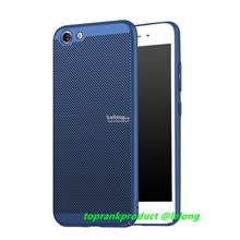 ViVO Y51 Y53 Y55 Y67 V5 V5S Cooling Hard Back Case Cover Casing
