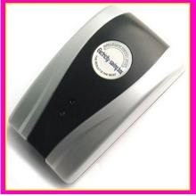 Electricity Saving Box Save Your Bill Up To 30% Energy Saver