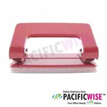 2-Hole Paper Puncher (1~10 sheets) HIPPO-HP210