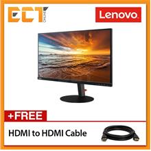 Lenovo ThinkVision P27u-10 27 Wide UHD IPS Monitor