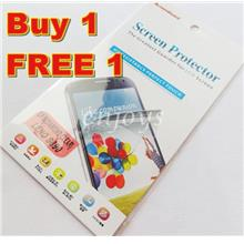 Enjoys: 2x DIAMOND Clear LCD Screen Protector Lenovo IdeaPhone S890