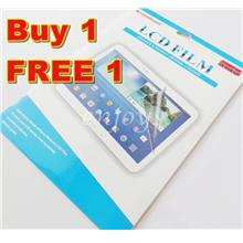 Enjoys: 2x DIAMOND Clear LCD Screen Protector for Lenovo IdeaTab A1000