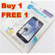 2x Clear LCD Screen Protector Samsung Galaxy Ace 3 S7270 S7275 S7275R