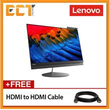 Lenovo ThinkVision X1 27 UHD IPS Monitor