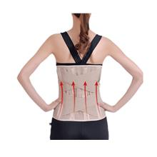33cm height Stabilizing Lumbar Lower Back Brace and Support Belt