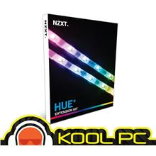 * NZXT HUE+ EXTENSION KIT